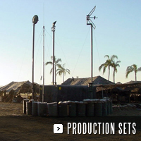 Production Sets