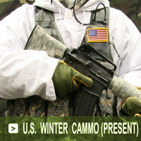 US Winter Tac
