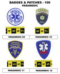 emergency patches